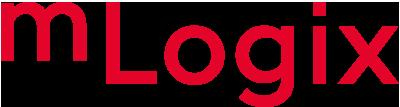 mLogix - Systemhaus